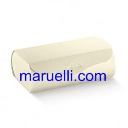 cofan-ec330x220x205 pelle...