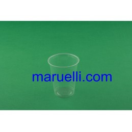 Bicchieri Biodegradabili e...