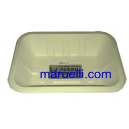 Vaschette Biodegradabili e...