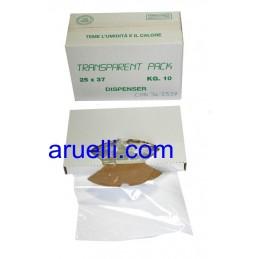 Polipropilene 22 G-Mq 10Kg...