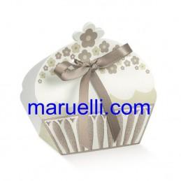 Cupcaket50x35x80  With Love...