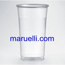 Bicchieri Party 355 Cc Pz...