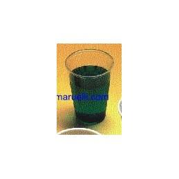 Bicchieri Polipropilene 100...