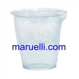 Bicchieri Cristal 400 Pz...