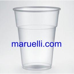 Bicchieri Polipropilene...