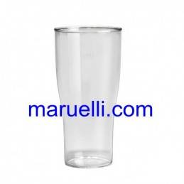 Bicchieri Birra 500Cc 5Pz...