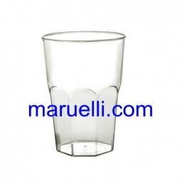 Bicchieri Cocktail 270Cc...