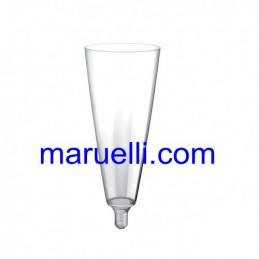 Bicchiere FLUTE MAXI 20PZ...