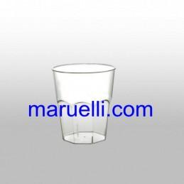 Bicchieri Cocktail 270Cc 20Pz