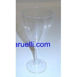 Bicchieri Calice 20Pz...