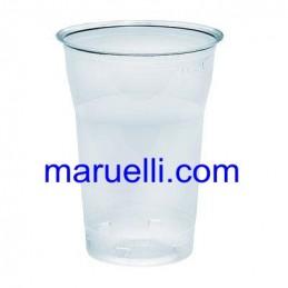 Bicchieri Cristal 120Cc 50Pz