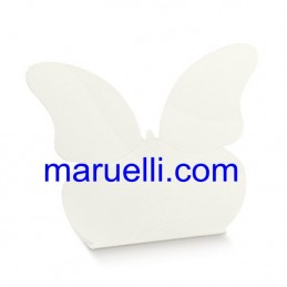 Farf.c-s60x35x90  White 200pz