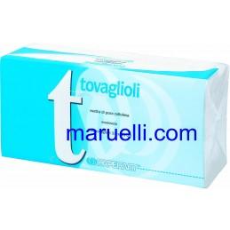 TOVAGLIOLI 33X33 1 V PC 300 PZ