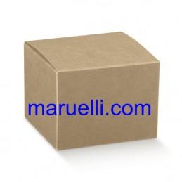 scatola pieghevole...
