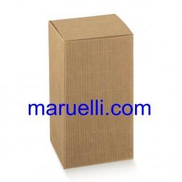 scatola pieghevole 90x90x90...