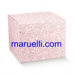 shopbox 160x80x230 tela neutr