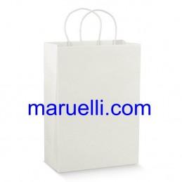 Shoppersc 270X110X350 White...