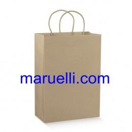 Shoppersc 310X120X380 Avana...