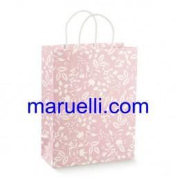 Shoppersc 310X120X380...