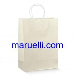 Shoppersc 310X120X380 Pelle...