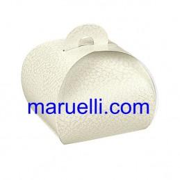 ucce.c/s60x35x90 white 200pz