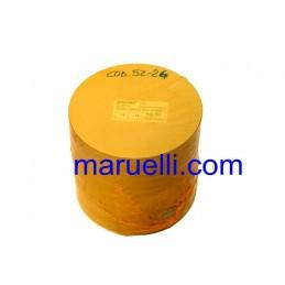 Dischi Pasta Legno 10Kg D 26