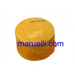 Dischi Pasta Legno 10Kg D 30