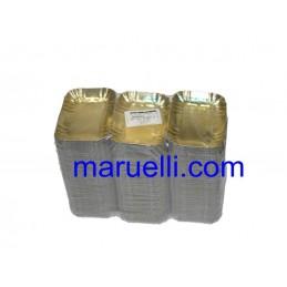 rafia pacchetto gr 50 blu