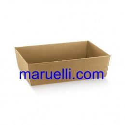 vaso 70x70x110 happy g/l 100pz