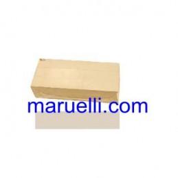 Fasce Cartoncino 10Kg 7X50
