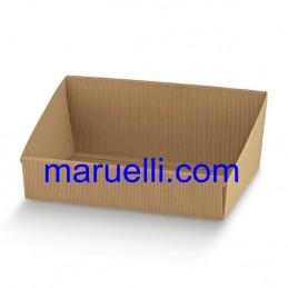 scatola 1 onda 400x330x200int