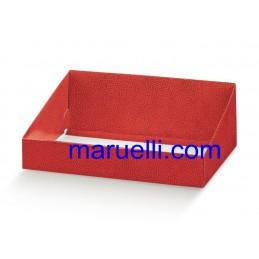 scatola cart doppia onda...