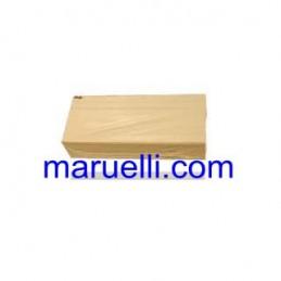 Fasce Cartoncino B 10Kg 3X50
