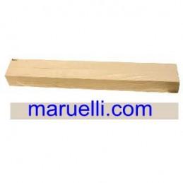 Fasce Cartoncino B 10Kg 7X100