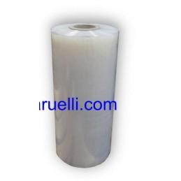 refill kill paf profum