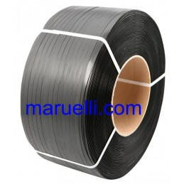 Reggetta 12mm per 062 per...