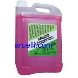 Splend Detergente Legno e...