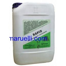 mop cotone 260 gr