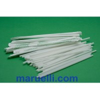 Cannucce Biodegradabili e Compostabili Pla o Cartoncino