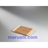 Piatti Vaschette Taglieri Biodegrdabili e Compostabili Legno