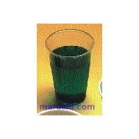 Bicchieri in Polipropilene Trasparente