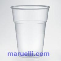 Bicchieri Cristal Calici Flute