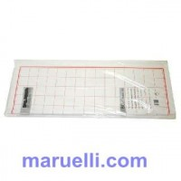 Tovaglie Carta Quadrate e Rettangolari