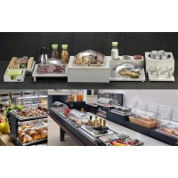 Prodotti per Cucina e Servizio InTavola