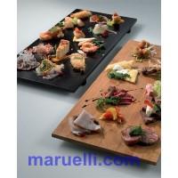 Prodotti Horeca Cucina Hotel Ristoranti