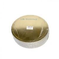 Dischi in Cartone Pasta Legno (Pc 10Kg)