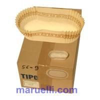 Pirottini per Paste Muffin Tortine