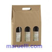 Scatole Stick per Bottiglie
