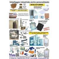 Imballaggio Industriale