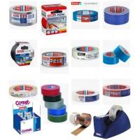 Nastro Adesivo Imballaggio e Ufficio